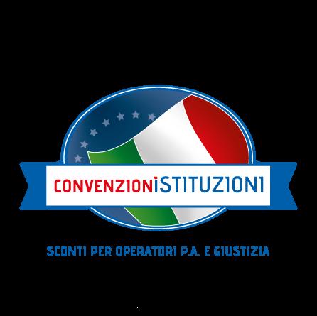 convenzioni istituzioni